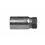 Weld_fitting_hose_end_fitting