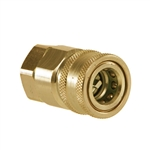 General_Purpose _Brass_Quick_Connect_Couplers