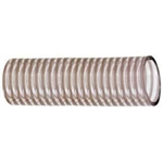 Industrial_Hose_PVC_Food_Suction/Discharge