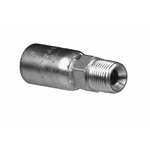 R14_SS_teflon_hose_series_hose_end_fitting