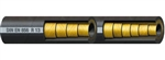 4 or 6 Wire Hydraulic Hose