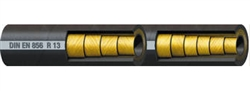 4_or_6_Wire_Hydraulic_Hose_R13