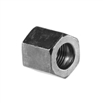 SS-47105_Stainless_Steel_Adapter