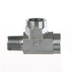 SS-5602_Stainless_Fitting