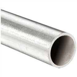 ST6:_SS316_Stainless_Steel_Tubing