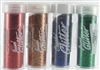Discontinued Stampendous Glitter 0.5oz bottles