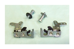 Micro Latches