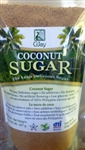 227g Pure Coconut Sugar