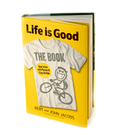 Life is Good- The Book