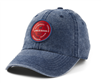 Life is Good Sunworn Superpowers Dog Coin Hat