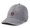 Life is Good Anchor Coin Hat