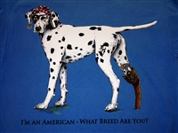 American Breed