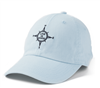 Life is Good Compass Hat