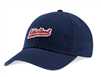 Life is Good Ballyard Script Hat
