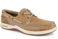 Margaritaville Men's Anchor Deck Shoe