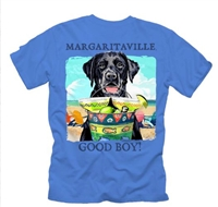 Men's Margaritaville Good Boy