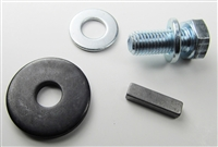 Horstman Clutch Mount Kit
