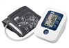 UA-651 Basic Blood Pressure Monitor, A&D Medical Basic Blood Pressure Monitor, A&D UA651 BP Monitor, A&D UA-651 Blood Pressure Monitor,