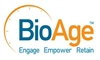 BioAge Clinical Kit - BioAge Testing Kits, BioAge, Bioage, Bioage Testing, Bio Age Testing, Bio Age Tests,