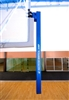 Brower Vertical Jump Test - Vertical Jump Measurement, Brower Jump Test, Vertical Jump Tests, Jump Tests. Brower Vertical Jump Measurement,
