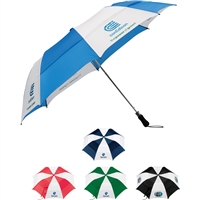 Custom Logo Golf Umbrella