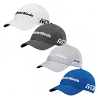 TaylorMade Litetech Tour Hat