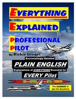 B-AVP-010, Everything Explained- Pro Pilot- Lengel