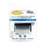 OSTER BLADE FOR FAST FEED & SALON PRO (MEDIUM)#76913-506