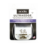 ANDIS BLADE ULTRAEDGE SIZE 1A #64205