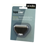 ANDIS ATTACHMENT SUPER LINER SHAVER #77120