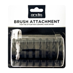 ANDIS ATTACHMENT BRUSH FOR THE STYLER 1875 CERAMIC HAIR DRYER #85025