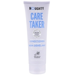 Noughty Care Taker Scalp Soothing Conditioner 8.4 fl oz (250 ml)