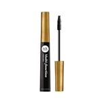NICKA K MASCARA BLACK #M010 (6 Pack)