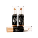 BEAUTY TREATS DOUBLE COVER CONCEALER #219 (36 Pack)