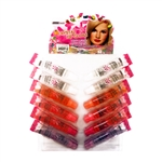 BEAUTY TREATS JUICY CRYSTAL LIP GLOSS (24 Pack)