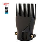ANNIE NOZZLE HAIR DRYER #3000 (12 Pack)