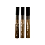 BEAUTY TREATS 2ND LOVE BROW STYLER MASCARA #840 (24 Pack)