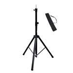 Brittny Practice Tripod Stand (EA)
