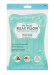 CALA GEL BEADS RELAX PILLOW