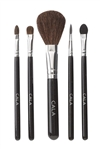 CALA MAKE UP BRUSH