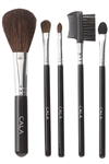 CALA MAKE UP TOOL