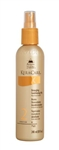 KeraCare® Detangling Conditioning Mist 8oz (EA)