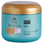 KeraCare® Dry & Itchy Scalp Glossifier 3.9oz (EA)