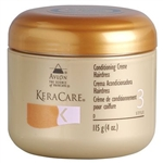 KeraCare® Conditioning Creme Hairdress 4oz (EA)