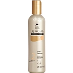 KeraCare Natural Textures Leave-In Conditioner 8oz (EA)
