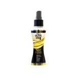 ORS BLACK OLIVE OIL REPAIR 7 LEAVE-IN TREATMENT 4.5 OZ