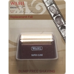 Wahl 5 Star Shaver Replacement Foil 7031-200