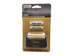 Wahl FINALE 5 Star Shaver Replacement Foil & Cutter Bar Assembly #7043