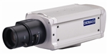 630TVL DNR Super Low Lux Tube Camera