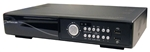 Full D1 H.264 DVR - 4 Channel